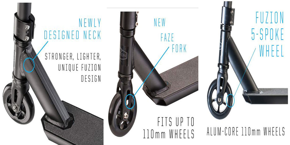 Fuzion-X-5-Pro-Scooter