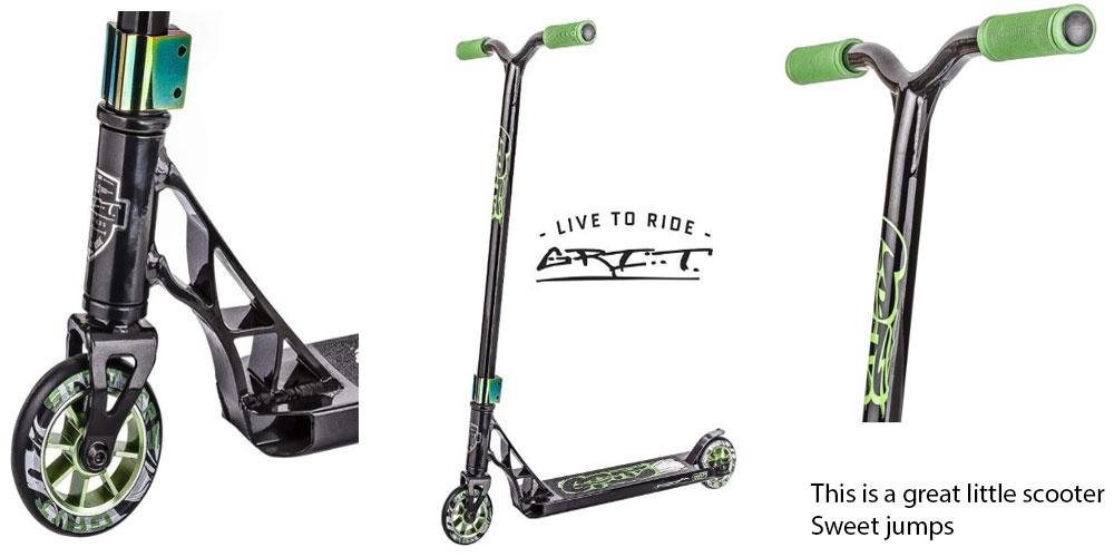 Grit-Fluxx-Pro-Scooter