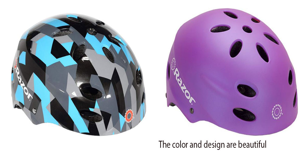 Razor-V-17-Youth-Multi-Sport-Helmet