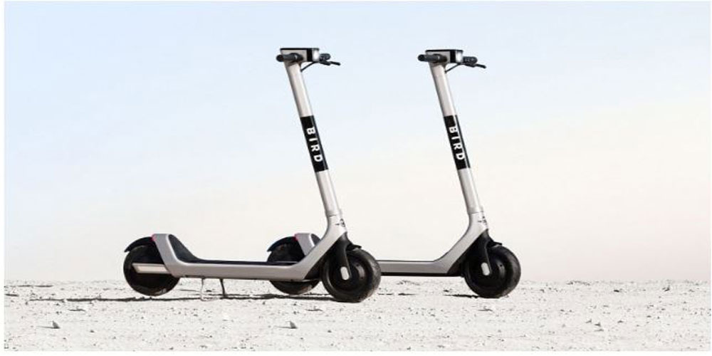 best-scooter