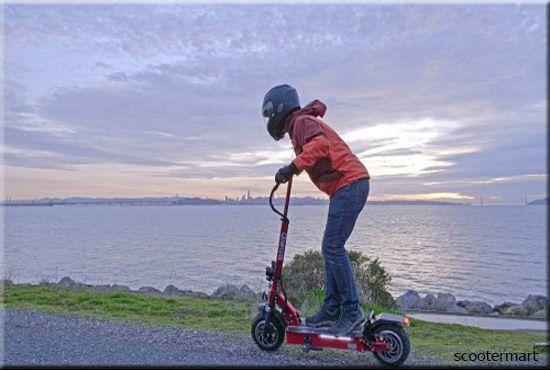 qiewa-foldable-scooter-compressor