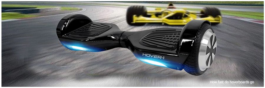 How-fast-do-hoverboards-go