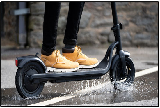 How-Fast-You-Can-Ride-on-a-Kick-Scooter