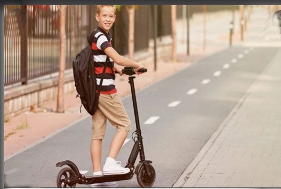 kick-scooter-for-teenager