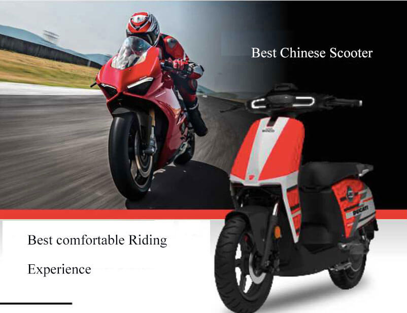 best-chinese-scooter
